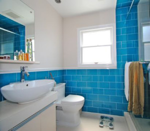 Bathroom renovations fittings johannesburg dial 011 for Kitchen fitters randburg